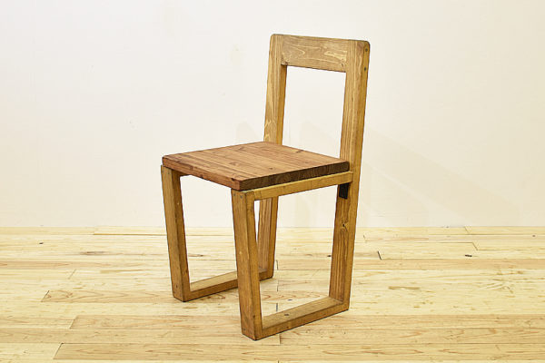 Product_cafechair_wood_walnut02
