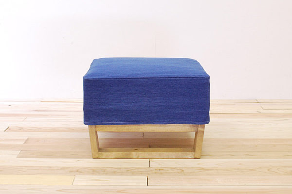 Product_ottoman_blue03