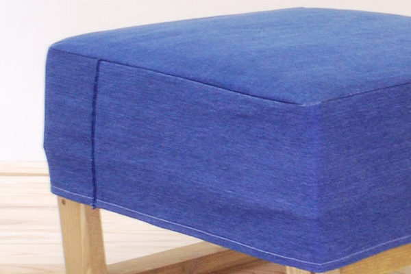 Product_ottomancover_blue