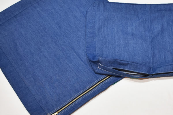 Product_sofacover_blue02