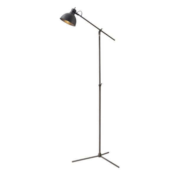 Soho floor lamp VME