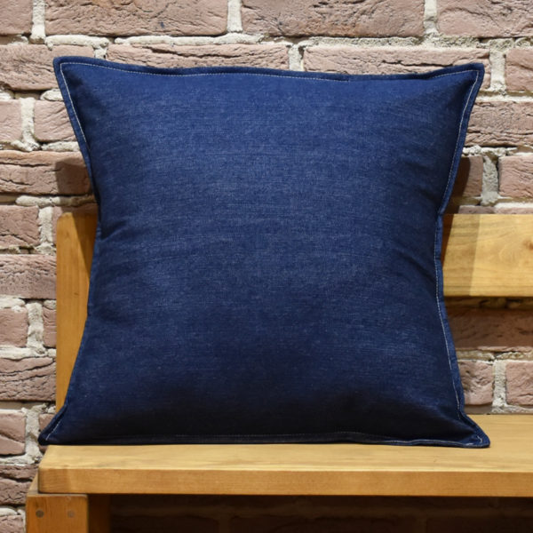 cushion-blue-01