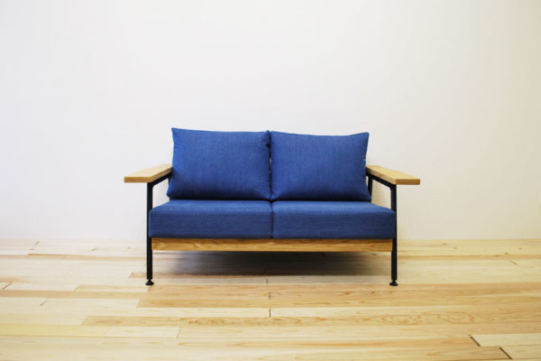 iron-sofa2p-blue-02