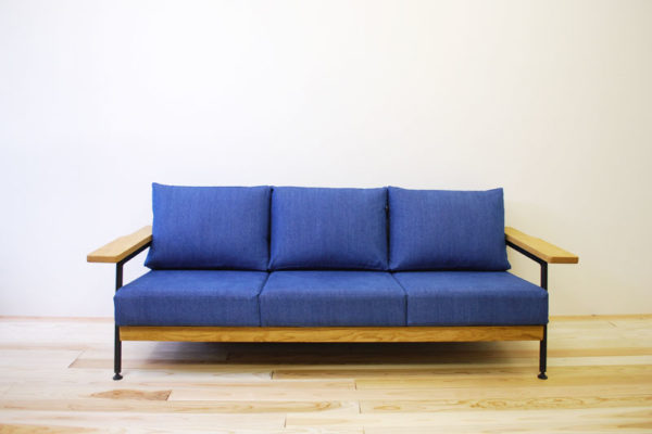 iron-sofa3p-blue-02
