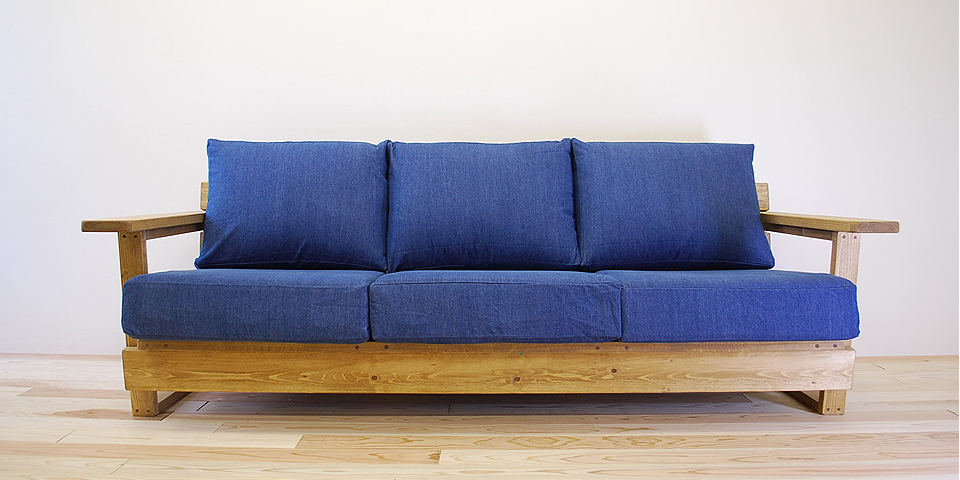 top-slide-sofa