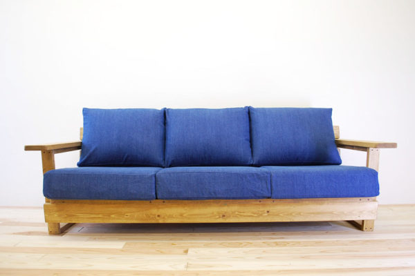 wood-sofa3p-blue-01