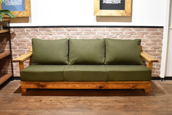 wood-sofa3p-khaki-01